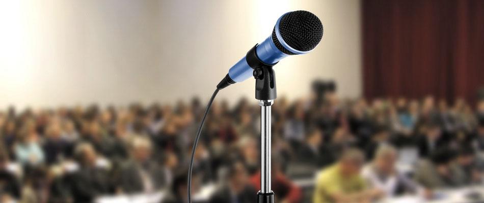 «Научные исследования» - научные конференции